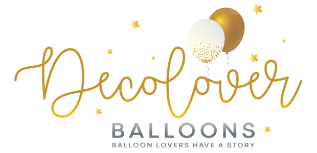 Decolovers Balloons
